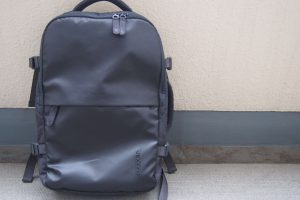 【INCASE】EO TRAVEL BACKPACK