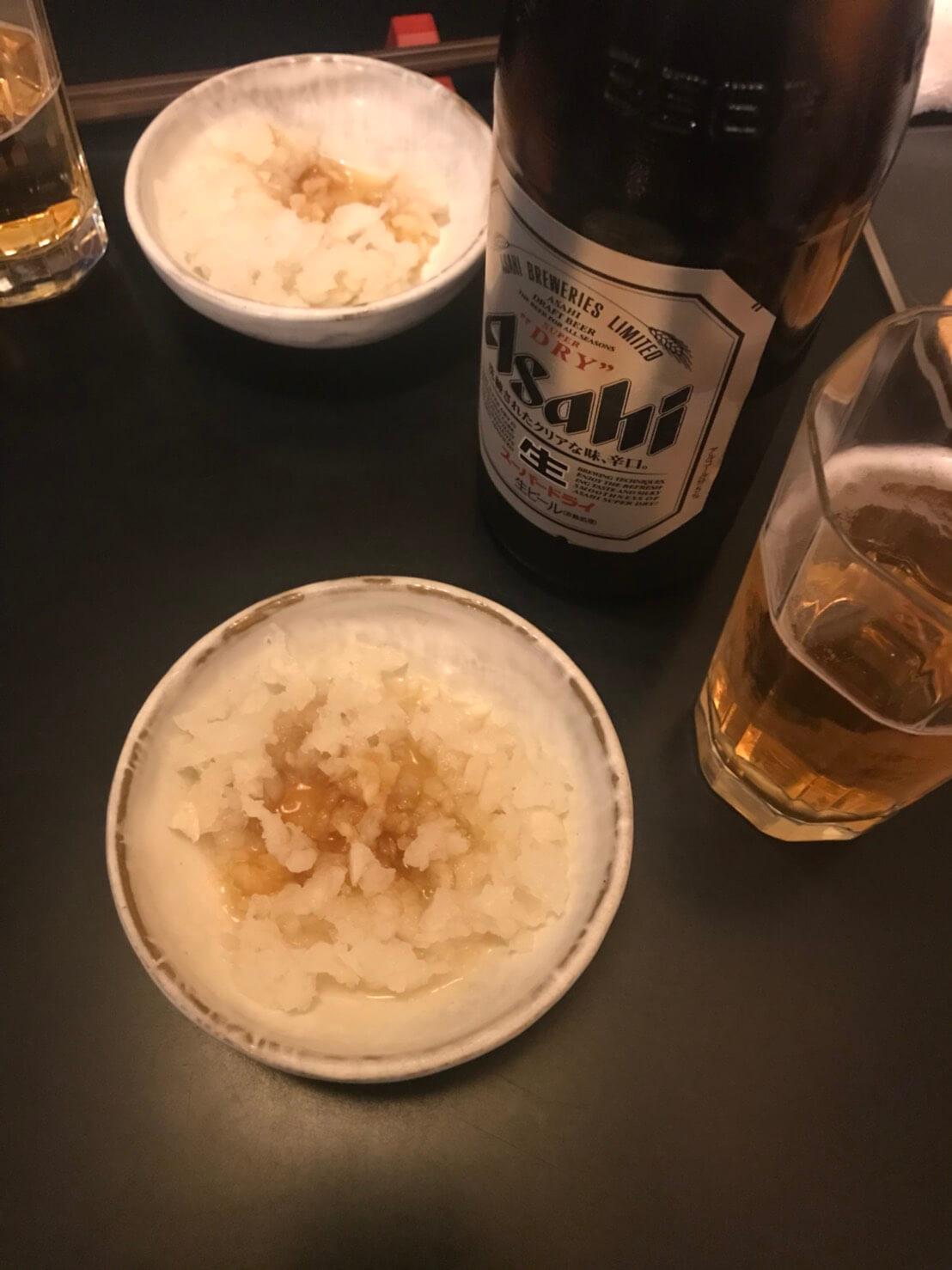 shinnokachimachi6