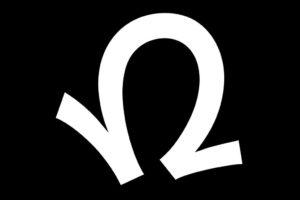ひかるぶろぐのロゴを作ったらブログに愛着が湧いた