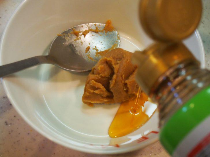 サムギョプサルは自宅で!タレさえ作ればお店の味を楽しめる4