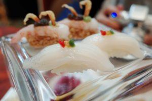 仙台でコスパ最強のお寿司屋さん「弘寿司」が完璧だった