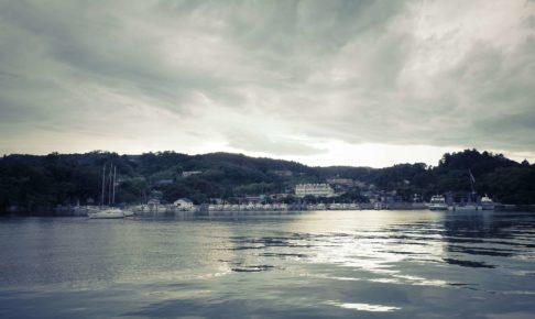 仙台を旅行してきたよ。おすすめの観光地とかグルメとかまとめ