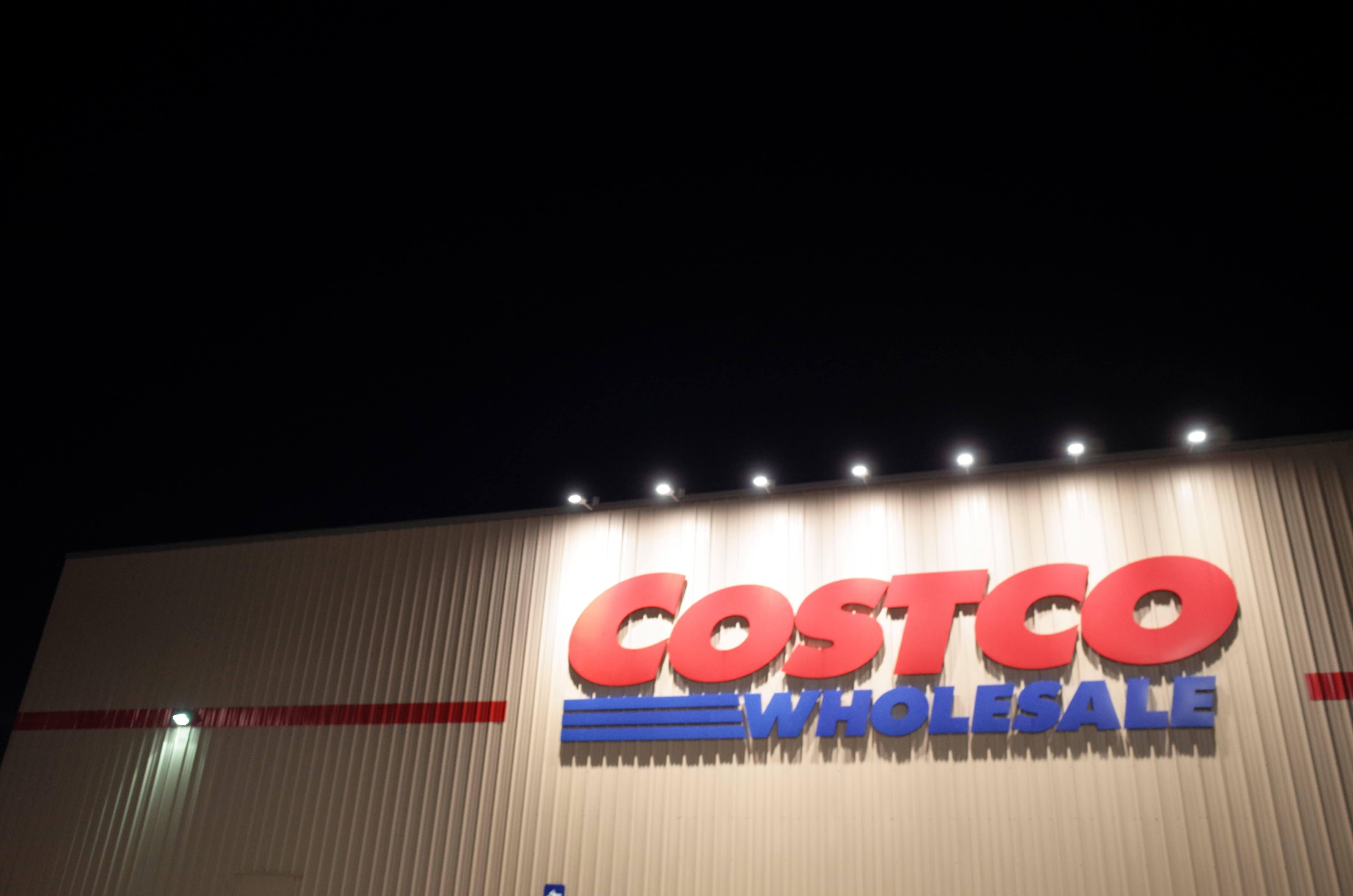 COSTCO(コストコ)は本当に安いのか?コスパを調査してみた