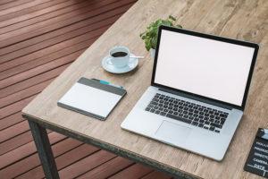 【STORK】WordPress(ワードプレス)投稿画面をカスタマイズして作業効率UP