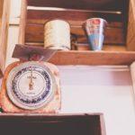 調味料の重量(質量)換算まとめ 小さじ(大さじ)1・1カップは何グラム?